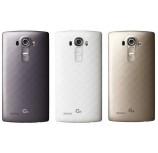 LG G4 H815 Black