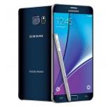Samsung Galaxy Note 5 32GB N920F