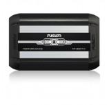 Fusion PF-8001D