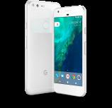 Google Pixel 32GB White