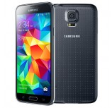 Samsung Galaxy S5 SM-G900F 16GB Black