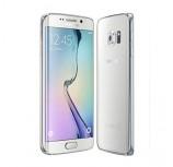 Samsung Galaxy S6 Edge G925i 64GB White