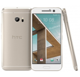 HTC M10 32GB Gold