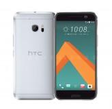 HTC M10 32GB Silver