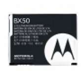 Battery BX-50 Motorola