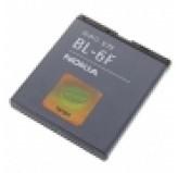 Battery BL-6F Nokia