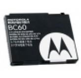 Battery BC-60 Motorola