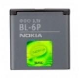 Battery BL-6P Nokia