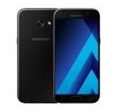 Samsung Galaxy A5 2017 SM-A520FD Black