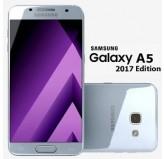 Samsung Galaxy A5 2017 SM-A520FD Blue