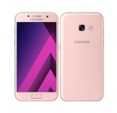 Samsung Galaxy A5 2017 SM-A520FD Peach