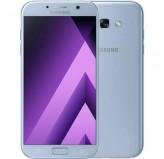 Samsung Galaxy A7 2017 SM-A720FD Blue