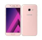 Samsung Galaxy A7 2017 SM-A720FD Peach