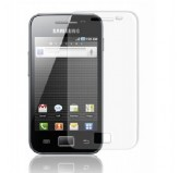 Samsung Galaxy Ace ScreenGuard
