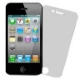 Apple iPhone 4S ScreenGuard