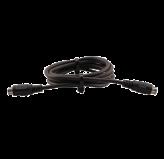Rockford Fosgate bdSYNC2 Cable