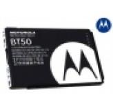 Battery BT-50 Motorola