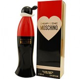 Cheap & Chic By Moschino 100ml