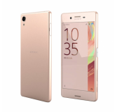Sony Xperia X Dual F5122 Rose Gold