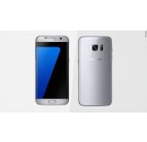 Samsung Galaxy S7 Edge SM-G935FD 64GB Silver