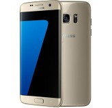 Samsung Galaxy S7 Edge SM-G935FD 64GB Gold