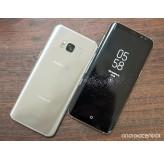 Samsung Galaxy S8 SM-G950FD 64GB Gold