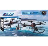 JJRC H11WH w/200W wifi Camera Drone