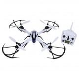 JJRC H16-1 Drone