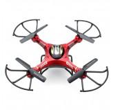 JJRC H8D w/200W Camera 5.8GHz Drone
