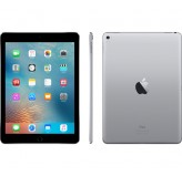 "Apple iPad Pro 9.7"" 4G 256GB Space Grey"