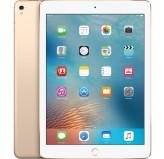 "Apple iPad Pro 9.7"" 4G 256GB Gold"