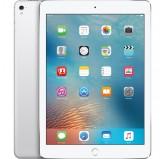 "Apple iPad Pro 9.7"" 4G 256GB Silver"