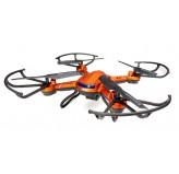 JJRC H12W w/200W wifi Camera Drone