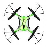 JJRC H31W Waterproof Drone with 0.3MP Camera Wifi