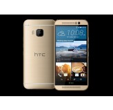HTC One M9s 16GB Gold