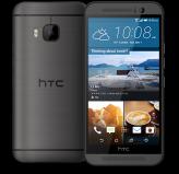 HTC One M9s 16GB Grey