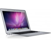 "Apple MacBook Air - 1.6GHz DC 4GB 128GB 13"""