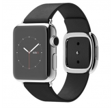 Apple Watch 38mm with Modern Buckle MJYL2