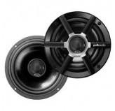 """Polk Audio MM651 6.5"""" Coaxial Speakers"""