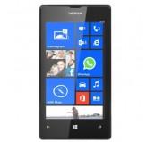 Nokia Lumia 525 Black