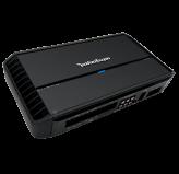 Rockford Fosgate P1000X5 1,000 Watt Class-BD 5-Channel Amplifier