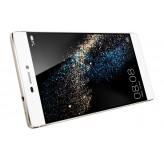 Huawei P8 16GB White