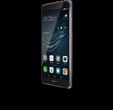 Huawei P9 Dual Sim 32GB Grey