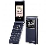 Philips E350 Black