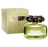 Covet Sarah Jessica Parker for women 100ml