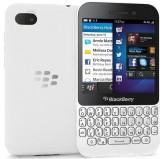 Blackberry Q5 White