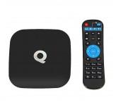 Q Box 4K TV Box 2GB Ram 8GB Rom