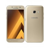 Samsung Galaxy A3 2017 SM-A320FD Gold