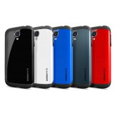 Hard Case Slim for Samsung Galaxy S4 GT-i9500