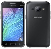 Samsung Galaxy J1 Mini Prime SM-J106 Black